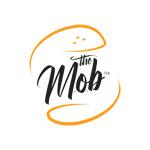 THE M.O.B